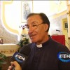 San Foca: gli eventi religiosi per l'estate 2014. VIDEO