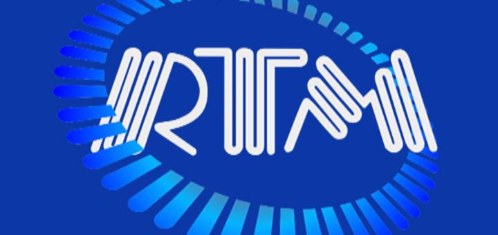 Logo sfbluch 1
