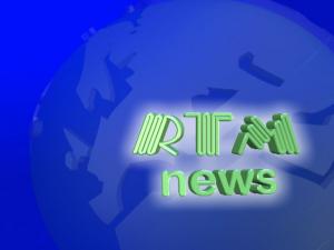 Anteprima RTMnews