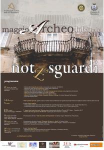MANIFESTO ARCHEO1