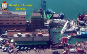 genova_incidente_porto_gdf