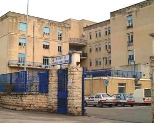 ospedalemanduria