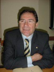 Vito Lincesso