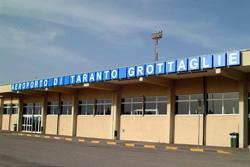 aeroporto taranto2