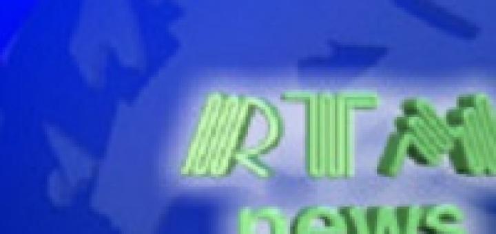 Anteprima-RTMnews-200