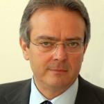 Arnaldo Sala verticale 2013