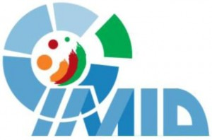 Centro-IMID-300x198