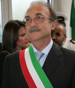 Ippazio-Stefàno_b