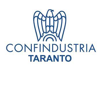confindustria_taranto