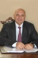 prof. Antonio Uricchio