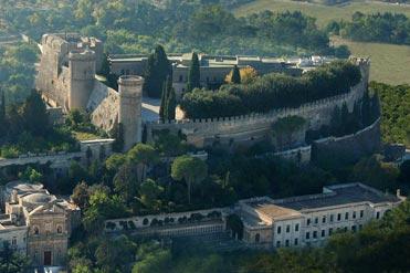 Castello-di-Oria-