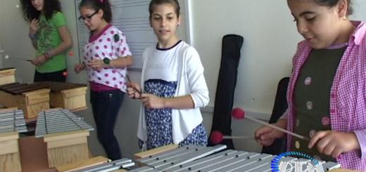 Laboratorio Musicale Casalini 3