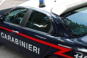 carabinieri10