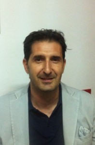 1058486719Fabio Pichierri