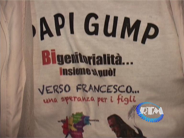 Papi Gump 3