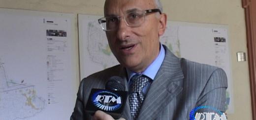 Avv. Gianluigi De Donno