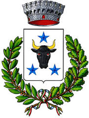 stemma latiano