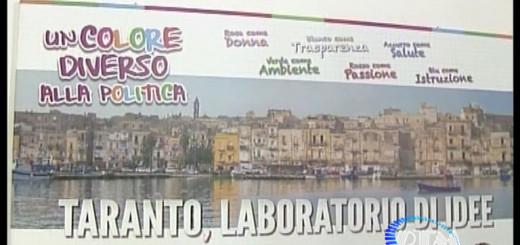 Taranto lab di idee 2