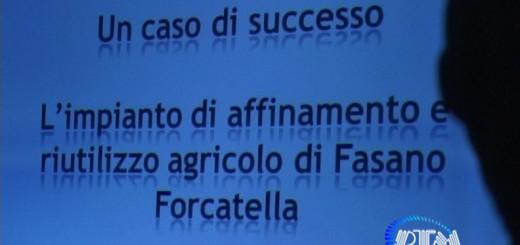 Convegno Forcatella 1