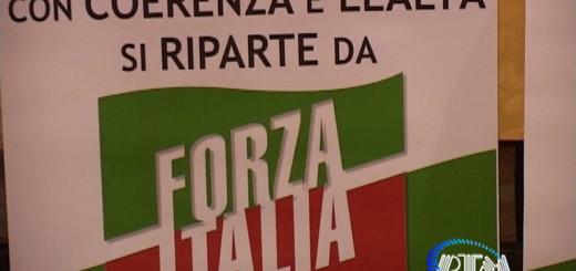 Forza Italia 3
