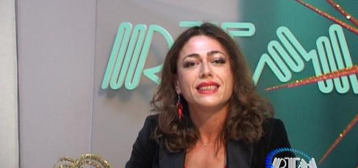 Laura Alessandrino 1