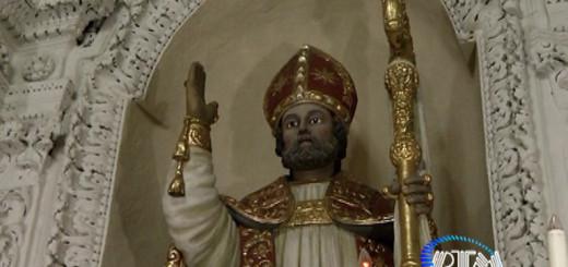 San Nicola a Squinzano 1