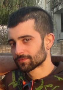 Giulio Semeraro