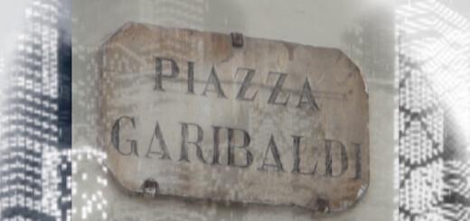 Piazza Garibaldi format 3