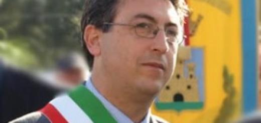 vito-de-palma-sindaco-di-ginosa