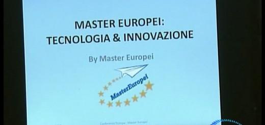 Master Europei 2014 1