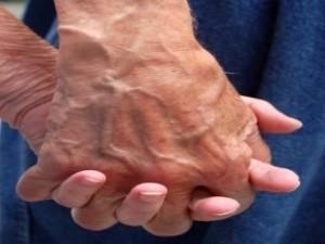 anziani sicurezza