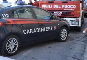 carabinieri-vigili-fuoco