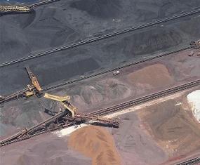 parco-minerario-ilva