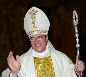 foto_vescovo_pisanello