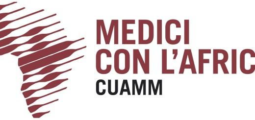 mediciconafrica