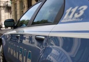polizia squadra-mobile