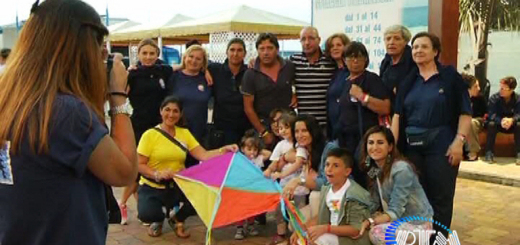 Festa dell'estate a San Cataldo