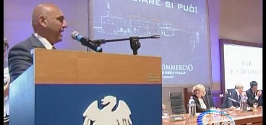 Convegno Taranto cambiare si può