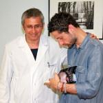 Pisconti-Salvatore ph Max Todaro