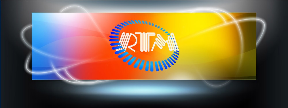 RTM web