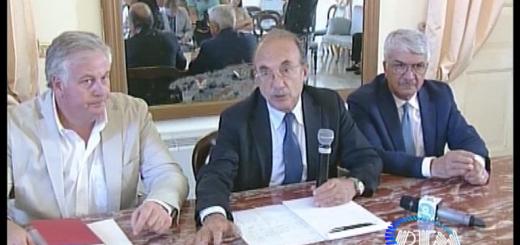 Sindaco di Taranto su Tempa Rossa