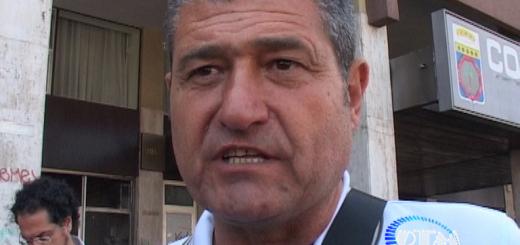 Francesco Turco a Bari