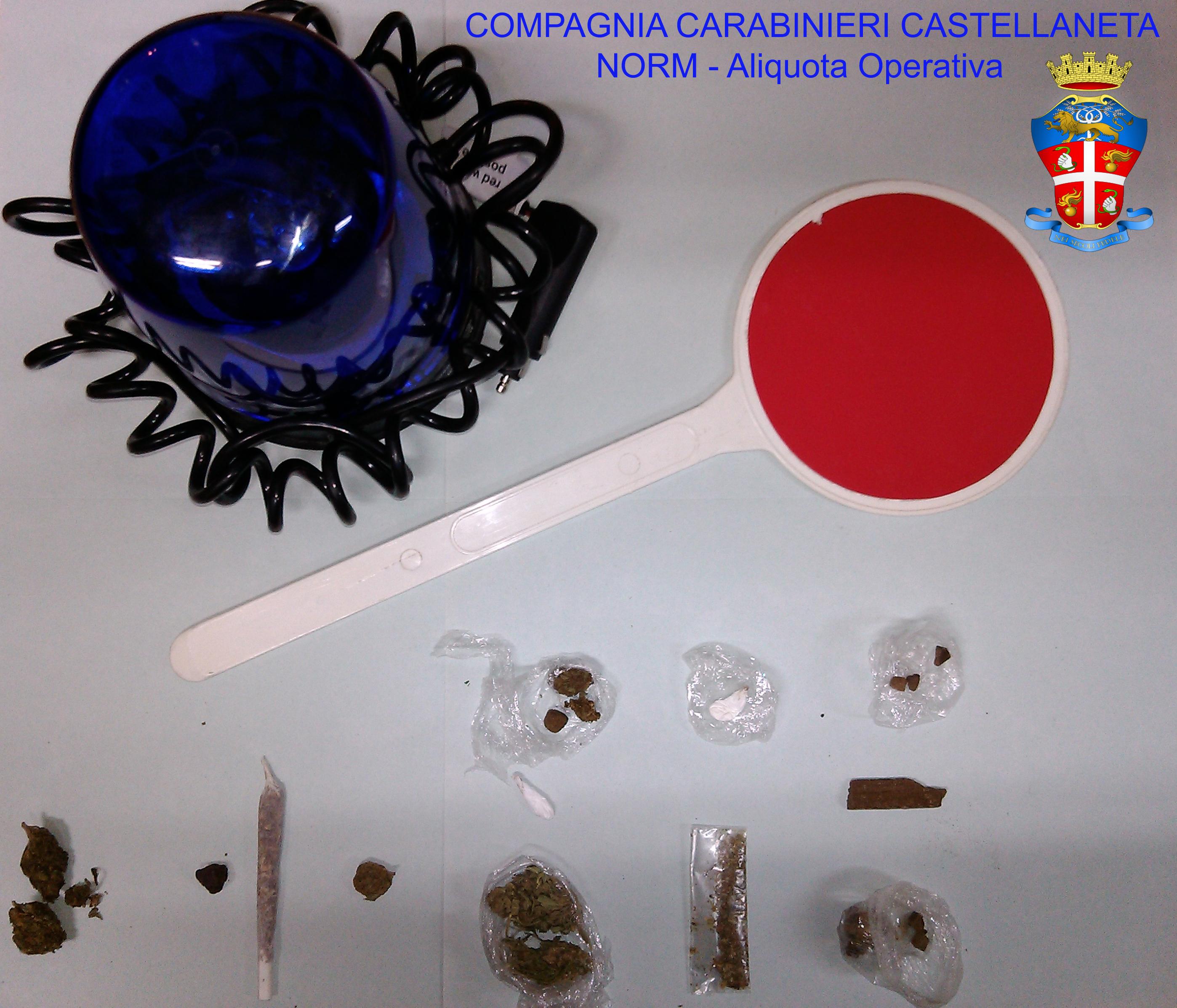 Materiale sequestrato9