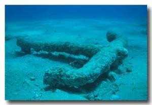 ancora-di-epoca-romana