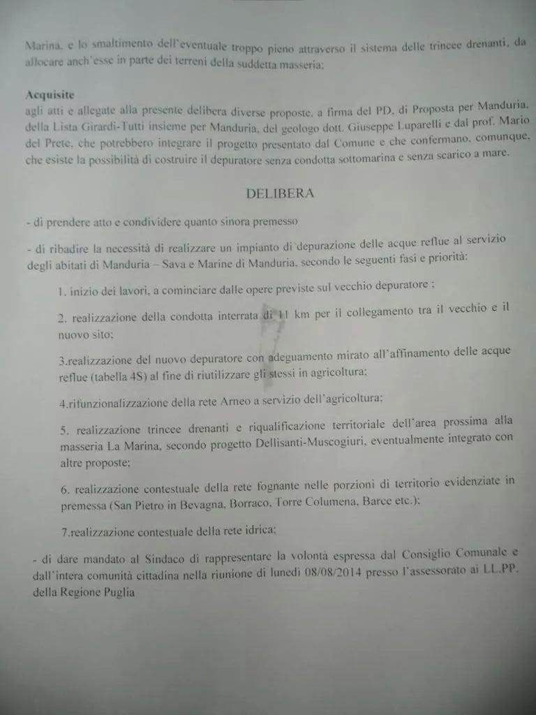 delibera5