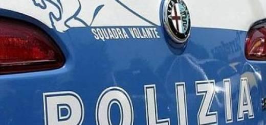 polizia_auto