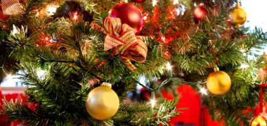 particolaredialbero-di-Natale