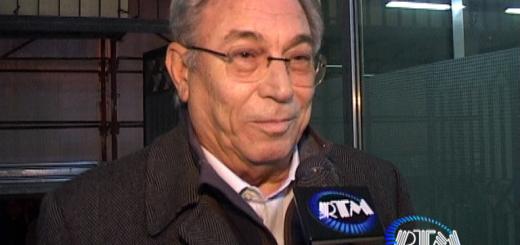 Mario Del Prete 1