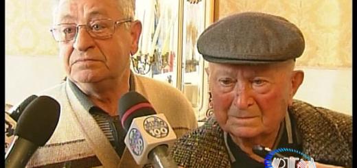 Giornata della Memoria a Taranto 3