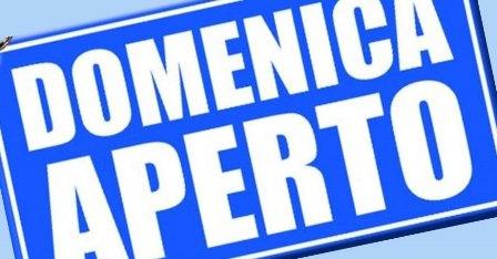 Domenica negozi aperti a taranto rtm web for Negozi arredamento aperti domenica